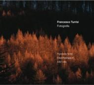 Fotografia album cover